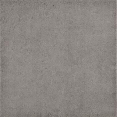 Grey Wall Vibe Tiles Floor