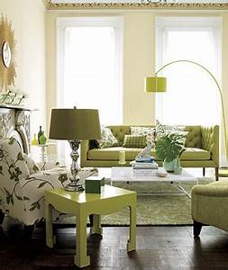 living room designs living room designs ideas With contemporary green living room design ideas