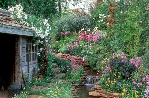 judy white garden photographers association