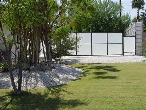 landscaping barriers landscape noise barriers landscaping network