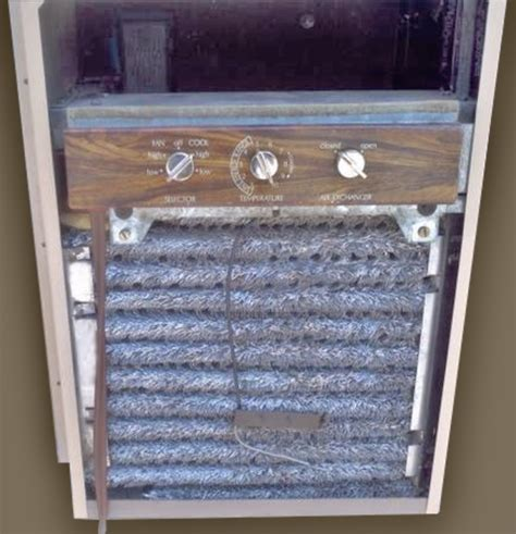vintage room air conditioners hotpoint room air conditioners
