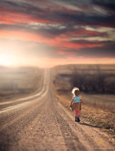 Photograph Big Shot Jake Olson Studios