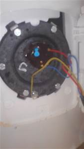 Ballon D Eau Chaude Atlantic 300l : chauffe eau pacific thermor 892128 ~ Dailycaller-alerts.com Idées de Décoration