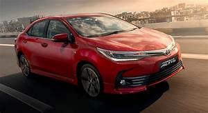 Toyota Corolla Altis 1 6 G Mt 2019  Philippines Price
