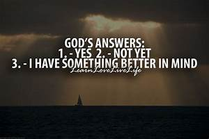 Quotes For > God Inspirational Quotes Tumblr | Faith ...