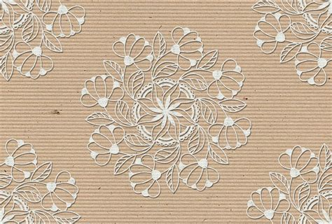 I have downloaded and unzipped the mandala layered flower letters but cant figure out how to get the separate layers so i can upload to ds. SVG mandala cut file for laser cutting, Cricut, Silhouette ...