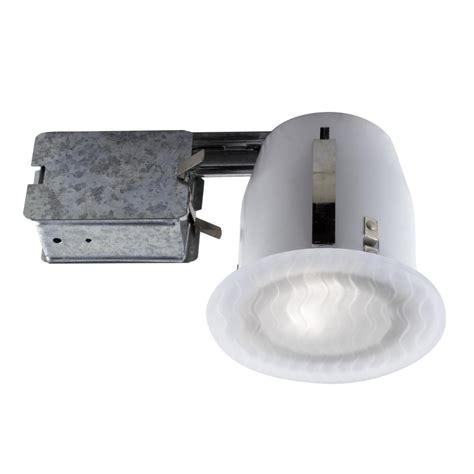 atlas lighting retrofit kits