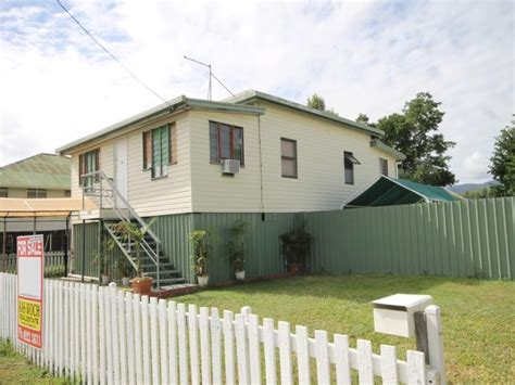 East Street, Depot Hill Qld-house For Sale