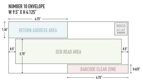 Envelope Label Size Standard Letter Size Russianbridesglobal