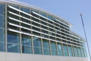 curtain wall manufacturers usa curtain menzilperde net