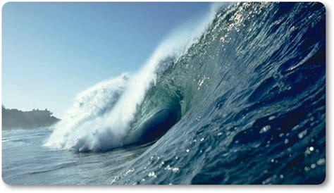 Los científicos están estudiando las olas asesinas que ...