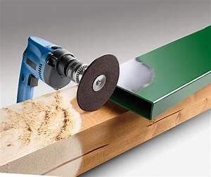 Winkelschleifer Zubehör Holz : schleifscheiben holz metall korund 125 mm schleifscheiben schleif poliermittel ~ Eleganceandgraceweddings.com Haus und Dekorationen