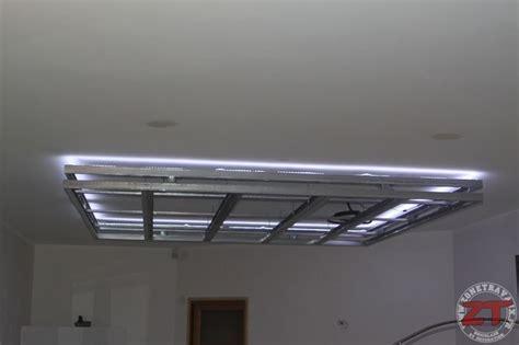 spot led encastrable plafond cuisine spot plafond cuisine spot encastrable au plafond pour