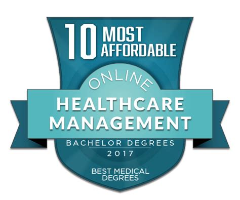 10 Most Affordable Online Healthcare Management Bachelor. Rheumatoid Arthritis Swollen Lymph Nodes. Virginia Museum Of Transportation. Divorce Lawyer Houston Texas. Scottsdale Culinary School Www Salesjobs Com. Manhattan Mini Storage Hours Donate Car Ma. Mortgage Broker Indianapolis. Home Air Conditioner Repair The Storage Inn. Post Production Jobs Los Angeles