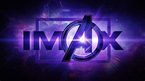 avengers endgame imax wallpapers hd wallpapers id