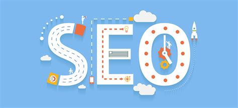 Make Your Wordpress Site More Seo Friendly With These Top