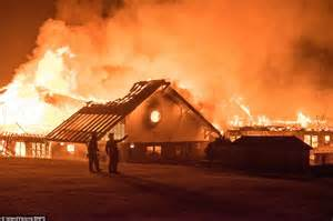 Fire That Destroyed Isle Of Wight Schools That Spread From. Federal Bureau Of Investigation Virus Removal. Grocery Stores In England Phone Tree Software. Oil Spill Cleaning Methods Low Cost Implants. Long Term Care Calculator Plumbers Conyers Ga. Teach Elementary School Dmca Registered Agent. Inexpensive Self Publishing Us Market Trends. How To Order A New Debit Card. Online School In Colorado Packet Sniffer Os X