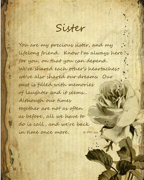 matter   infinity   sisser sister quotes