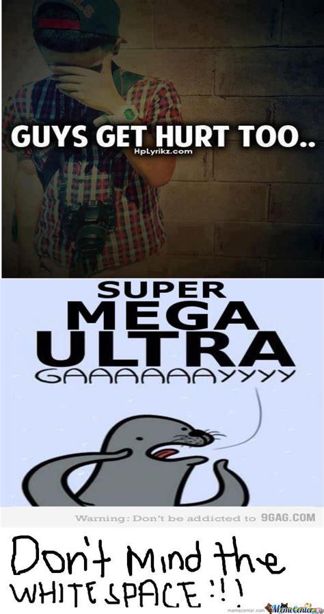 Ultra Gay Meme - ultra gay meme facebook image memes at relatably com