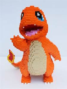 pokemon lego builds so amazing you might brick yourself