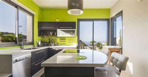 amenager sa cuisine en 3d gratuit aménager sa cuisine sur logiciel 3d dossier