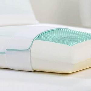 cheap cooling gel pillow review find cooling gel pillow With cheap cool pillows