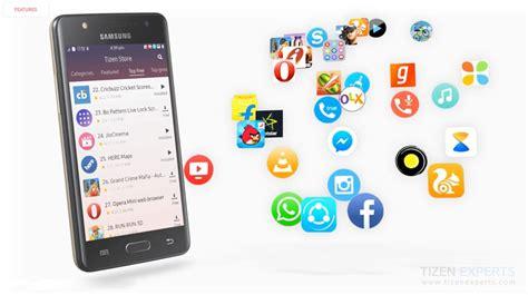 whatsapp tpk update how to whatsapp from tizen store
