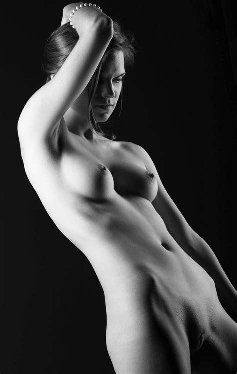Artistic Nude Photo Hornymistermike