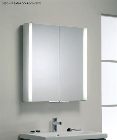 Heated Bathroom Mirrors by Best 25 Heated Bathroom Mirror Ideas On