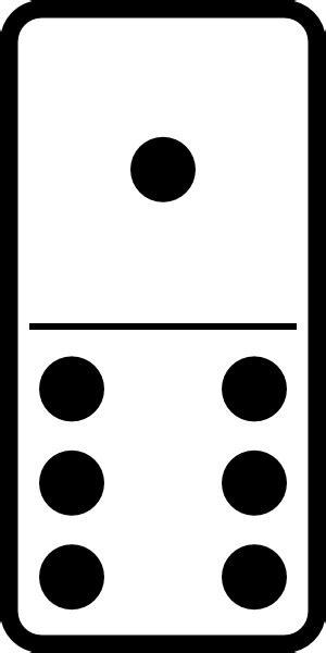 domino  vector    vector