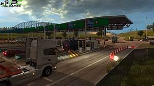 Jeux De Camion Ps4 : euro truck simulator 2 pc game free download ~ Melissatoandfro.com Idées de Décoration