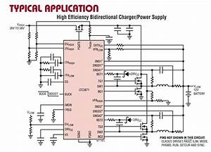 Gallery Of Electrical Transformer Wiring Diagram Download