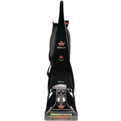 Bissell Floor Cleaner Attachment by Bissell Model 25a3 Proheat Cleaning System Upright