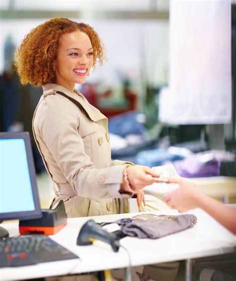 ann arbor mi sbtdc top  tips  customer service