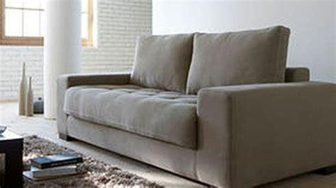 le meilleur canapé lit canapé convertible canapé lit clic clac les meilleurs