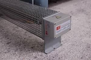 Type De Radiateur : different type de chauffage pour maison sch ma r gulation ~ Carolinahurricanesstore.com Idées de Décoration