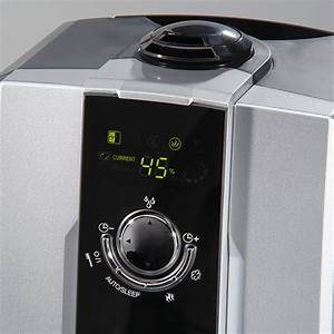 Top 5 Best Whole House Humidifiers