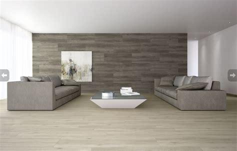 parquet gris chambre carrelage imitation parquet gris