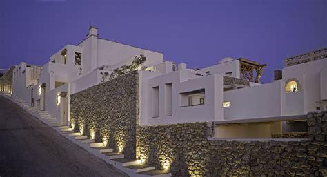 Photos KenshŌ Luxury Hotel In Mykonos