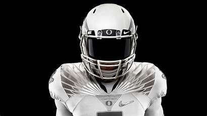 Football Nike American College Jersey 8k Uhd