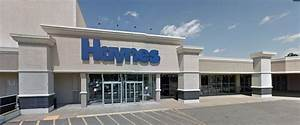 haynes furniture richmond va broad st best furniture 2017 With homemakers furniture virginia