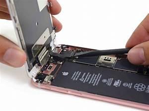 Iphone 6s Induktiv Laden : iphone 6s appbank iphone ~ A.2002-acura-tl-radio.info Haus und Dekorationen
