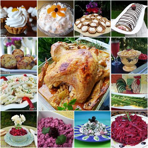 ideas for a dinner lea s cooking quot thanksgiving dinner party ideas quot