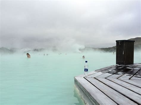 5 Reasons Why Not To Visit The Blue Lagoon