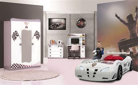 Kinderzimmer Junge Möbel by Babyzimmer Set Junge