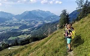 Das Stahlhaus Gmbh : berge archive berchtesgadener land blog ~ Indierocktalk.com Haus und Dekorationen
