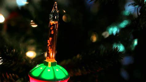 splendi lights