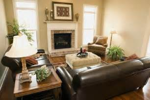 Decorating A Livingroom Living Room Ideas Small Spaces Home Decorating