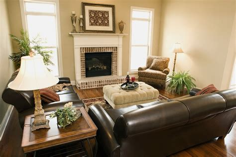 small living room decorating ideas pictures living room ideas small spaces home decorating