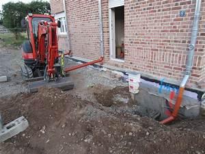 Keller Nachträglich Bauen : treppenspots wir bauen 39 am lusthaus 39 ~ Lizthompson.info Haus und Dekorationen